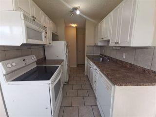 Photo 3: 4 10640 111 Street in Edmonton: Zone 08 Condo for sale : MLS®# E4161274