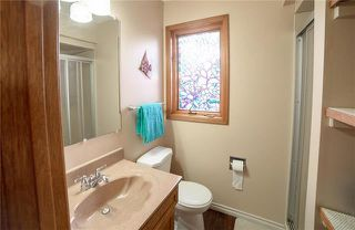 Photo 9: 87 Brixford Crescent in Winnipeg: Meadowood Residential for sale (2E)  : MLS®# 1908984