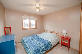 Photo 10: 87 Brixford Crescent in Winnipeg: Meadowood Residential for sale (2E)  : MLS®# 1908984
