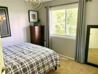 Photo 29: 407 MILLRISE Square SW in Calgary: Millrise Detached for sale : MLS®# C4253818