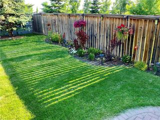 Photo 33: 407 MILLRISE Square SW in Calgary: Millrise Detached for sale : MLS®# C4253818