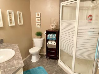 Photo 30: 407 MILLRISE Square SW in Calgary: Millrise Detached for sale : MLS®# C4253818