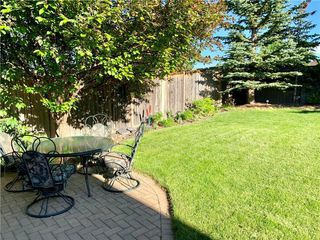 Photo 34: 407 MILLRISE Square SW in Calgary: Millrise Detached for sale : MLS®# C4253818