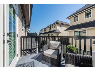 Photo 40: 358 62ND AVENUE in Vancouver West: Home for sale : MLS®# R2165333