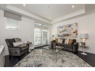 Photo 31: 358 62ND AVENUE in Vancouver West: Home for sale : MLS®# R2165333