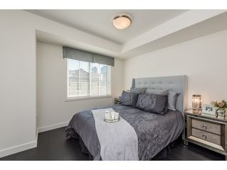 Photo 45: 358 62ND AVENUE in Vancouver West: Home for sale : MLS®# R2165333