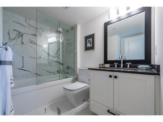 Photo 1: 358 62ND AVENUE in Vancouver West: Home for sale : MLS®# R2165333