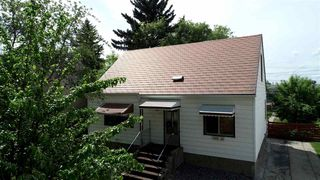 Main Photo: 11636 141 Street NW in Edmonton: Zone 07 House for sale : MLS®# E4162675