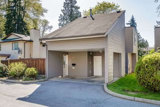 "Photo 20: 13 3397 HASTINGS Street in Port Coquitlam: Woodland Acres PQ Townhouse for sale in ""MAPLE CREEK"" : MLS®# R2382703"
