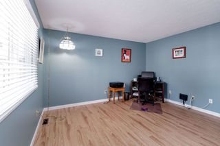 "Photo 14: 13 3397 HASTINGS Street in Port Coquitlam: Woodland Acres PQ Townhouse for sale in ""MAPLE CREEK"" : MLS®# R2382703"
