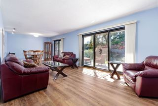 "Photo 4: 13 3397 HASTINGS Street in Port Coquitlam: Woodland Acres PQ Townhouse for sale in ""MAPLE CREEK"" : MLS®# R2382703"