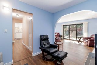 "Photo 10: 13 3397 HASTINGS Street in Port Coquitlam: Woodland Acres PQ Townhouse for sale in ""MAPLE CREEK"" : MLS®# R2382703"