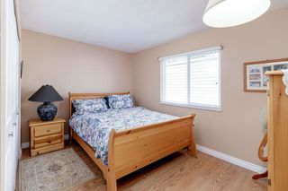 "Photo 13: 13 3397 HASTINGS Street in Port Coquitlam: Woodland Acres PQ Townhouse for sale in ""MAPLE CREEK"" : MLS®# R2382703"