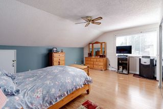 "Photo 11: 13 3397 HASTINGS Street in Port Coquitlam: Woodland Acres PQ Townhouse for sale in ""MAPLE CREEK"" : MLS®# R2382703"