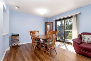 "Photo 7: 13 3397 HASTINGS Street in Port Coquitlam: Woodland Acres PQ Townhouse for sale in ""MAPLE CREEK"" : MLS®# R2382703"