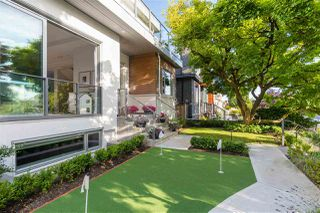 """Main Photo: 6588 VIVIAN Street in Vancouver: Killarney VE House for sale in """"The Magnolia House"""" (Vancouver East)  : MLS®# R2384001"""