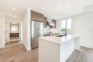 Photo 4: 504 6933 CAMBIE Street in Vancouver: South Cambie Condo for sale (Vancouver West)  : MLS®# R2384128
