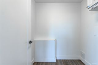 Photo 13: 504 6933 CAMBIE Street in Vancouver: South Cambie Condo for sale (Vancouver West)  : MLS®# R2384128