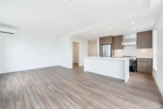 Photo 5: 504 6933 CAMBIE Street in Vancouver: South Cambie Condo for sale (Vancouver West)  : MLS®# R2384128