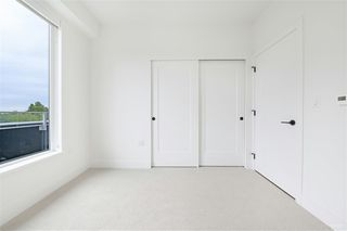 Photo 14: 504 6933 CAMBIE Street in Vancouver: South Cambie Condo for sale (Vancouver West)  : MLS®# R2384128