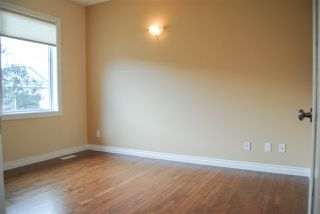 Photo 8: : Beaumont House Half Duplex for sale : MLS®# E4164393