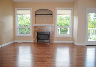 Photo 5: : Beaumont House Half Duplex for sale : MLS®# E4164393