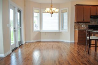Photo 4: : Beaumont House Half Duplex for sale : MLS®# E4164393