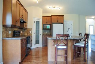 Photo 3: : Beaumont House Half Duplex for sale : MLS®# E4164393