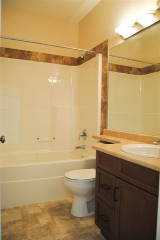 Photo 9: : Beaumont House Half Duplex for sale : MLS®# E4164393