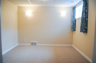 Photo 12: : Beaumont House Half Duplex for sale : MLS®# E4164393