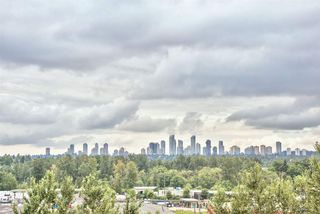 "Photo 13: 706 2289 YUKON Crescent in Burnaby: Brentwood Park Condo for sale in ""Watercolours"" (Burnaby North)  : MLS®# R2387489"
