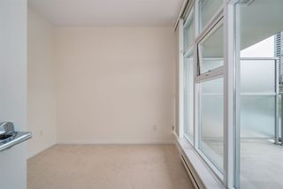 """Photo 9: 706 2289 YUKON Crescent in Burnaby: Brentwood Park Condo for sale in """"Watercolours"""" (Burnaby North)  : MLS®# R2387489"""