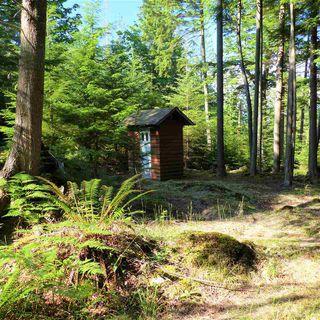 "Photo 9: BB 17 BRIGADE BAY: Gambier Island Land for sale in ""Brigade Bay"" (Sunshine Coast)  : MLS®# R2387821"