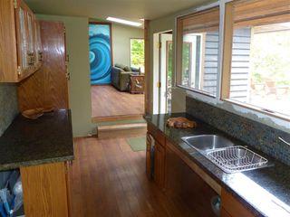 "Photo 11: BB 17 BRIGADE BAY: Gambier Island Land for sale in ""Brigade Bay"" (Sunshine Coast)  : MLS®# R2387821"
