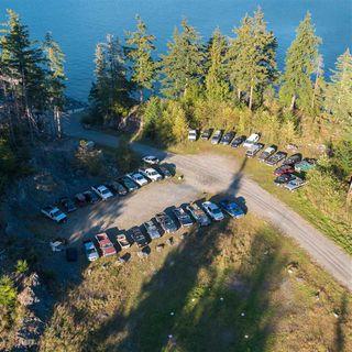 "Photo 5: BB 17 BRIGADE BAY: Gambier Island Land for sale in ""Brigade Bay"" (Sunshine Coast)  : MLS®# R2387821"