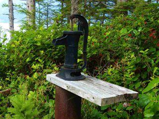 "Photo 18: BB 17 BRIGADE BAY: Gambier Island Land for sale in ""Brigade Bay"" (Sunshine Coast)  : MLS®# R2387821"