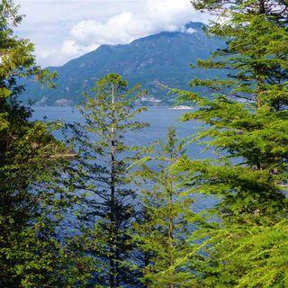"Photo 16: BB 17 BRIGADE BAY: Gambier Island Land for sale in ""Brigade Bay"" (Sunshine Coast)  : MLS®# R2387821"