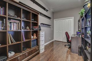 Photo 7: 11441 90 Street in Edmonton: Zone 05 House for sale : MLS®# E4170688
