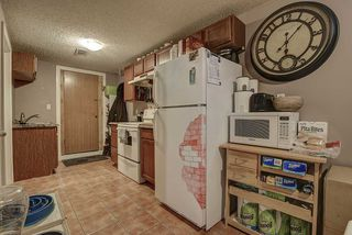 Photo 18: 11441 90 Street in Edmonton: Zone 05 House for sale : MLS®# E4170688
