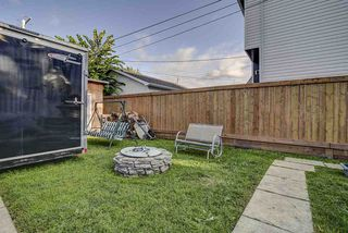Photo 22: 11441 90 Street in Edmonton: Zone 05 House for sale : MLS®# E4170688
