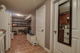 Photo 13: 11441 90 Street in Edmonton: Zone 05 House for sale : MLS®# E4170688