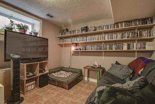 Photo 19: 11441 90 Street in Edmonton: Zone 05 House for sale : MLS®# E4170688