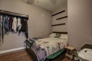 Photo 6: 11441 90 Street in Edmonton: Zone 05 House for sale : MLS®# E4170688