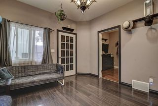 Photo 5: 11441 90 Street in Edmonton: Zone 05 House for sale : MLS®# E4170688