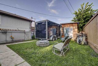 Photo 23: 11441 90 Street in Edmonton: Zone 05 House for sale : MLS®# E4170688