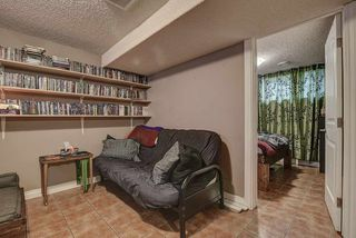 Photo 15: 11441 90 Street in Edmonton: Zone 05 House for sale : MLS®# E4170688