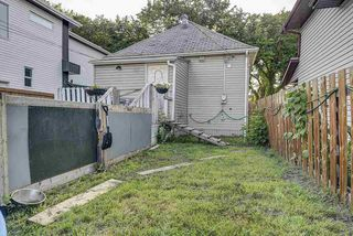 Photo 26: 11441 90 Street in Edmonton: Zone 05 House for sale : MLS®# E4170688