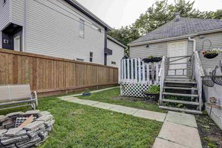 Photo 25: 11441 90 Street in Edmonton: Zone 05 House for sale : MLS®# E4170688