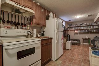 Photo 14: 11441 90 Street in Edmonton: Zone 05 House for sale : MLS®# E4170688