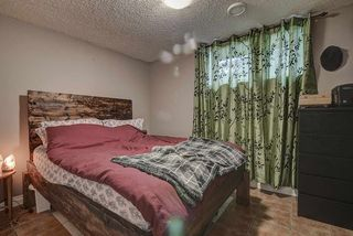 Photo 16: 11441 90 Street in Edmonton: Zone 05 House for sale : MLS®# E4170688
